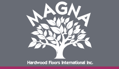 Magna Flooring – Now available exclusively at Jenkins Dauphin