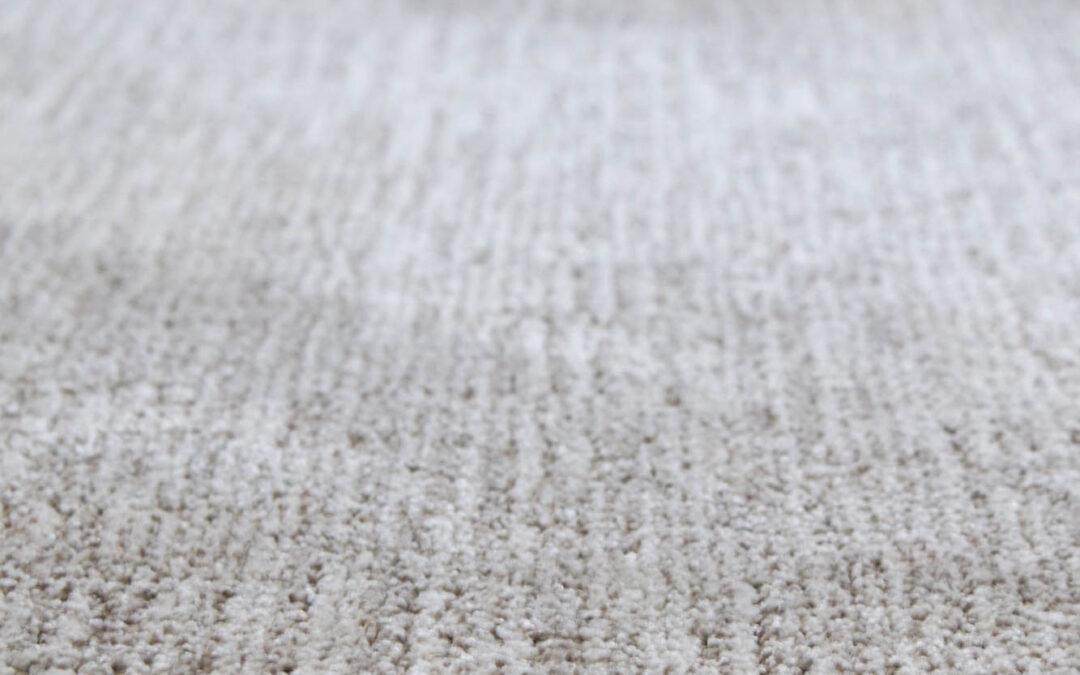 Carpet – A Customer Favourite
