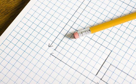 How To Measure LVP + Laminate Flooring